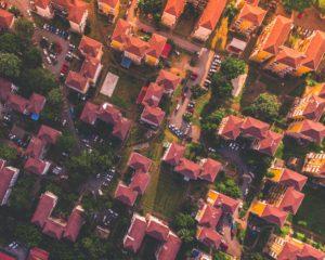 Ceny mieszkań i sytuacja na rynku nieruchomości mieszkaniowych i komercyjnych w Polsce (2Q2018)
