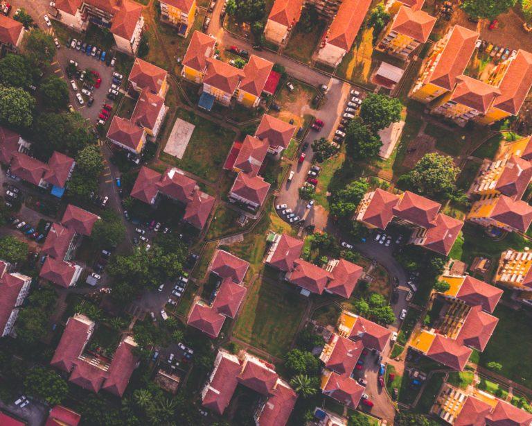 Cała prawda o kryzyso-odporności nieruchomości
