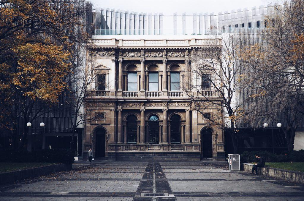 budynek nieruchomość zabytek jakość klasyk
