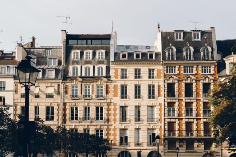Analiza sytuacji na rynku rezydencji i apartamentów w Polsce (1Q2019)