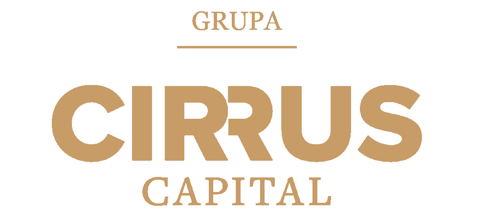 Grupa CIRRUS Capital