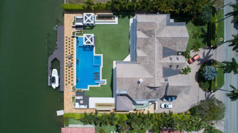 Z Portfelem w Chmurach #3: Jak inwestować w nieruchomości [podcast]