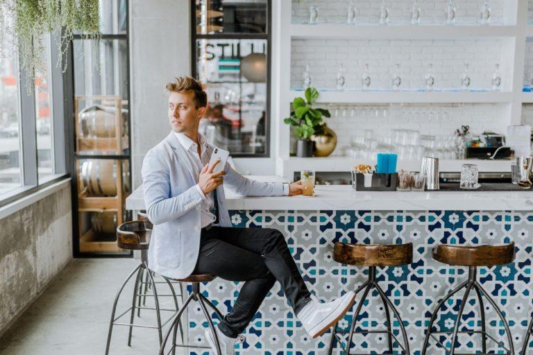 Potencjał rynkowy projektów coworkingowych w Trójmieście