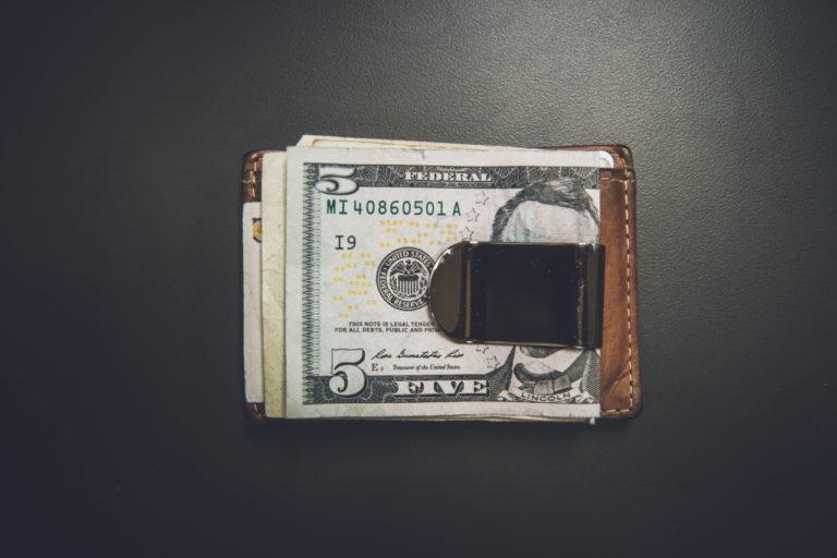 Z Portfelem w Chmurach #7: Jak odpowiadać na potrzeby Inwestorów [podcast]