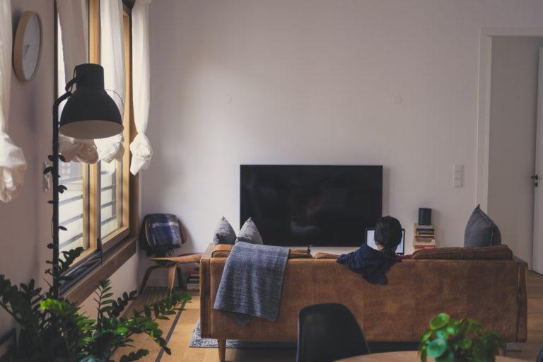 Z Portfelem w Chmurach #11: Mieszkania pod inwestycje: czy to się opłaca? [podcast]