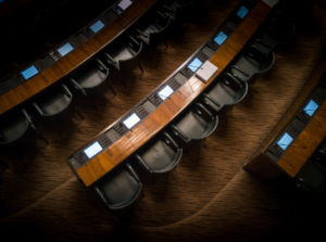 Z Portfelem w Chmurach #12: Co się stanie z gospodarką po wyborach [podcast]
