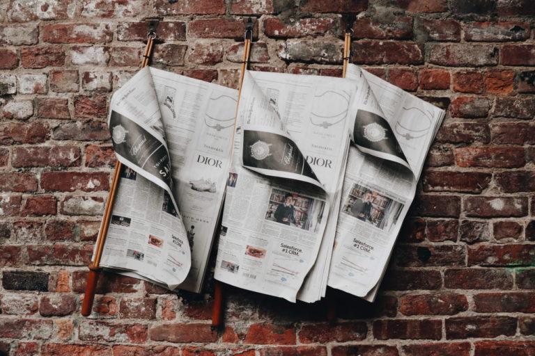 Z Portfelem w Chmurach #14: Najnowsze ekscytujące wieści ze świata #2 [podcast]