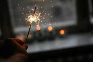 Z Portfelem w Chmurach #18: Czym nas zaskoczył 2019 rok [podcast]