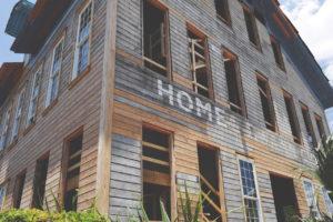 Z Portfelem w Chmurach #16: Przebijamy bańkę nieruchomości [podcast]