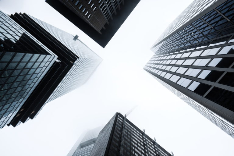 Z Portfelem w Chmurach #20: Lepsza alternatywa dla inwestycji mieszkaniowych [podcast]