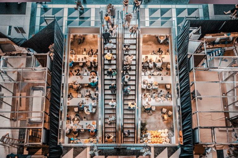 Z Portfelem w Chmurach #21: Transformacja nieruchomości handlowych [podcast]