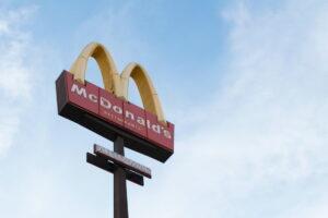 Z Portfelem w Chmurach #37: Nieruchomościowe imperium McDonalda [podcast]