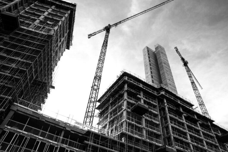 Z Portfelem w Chmurach #39: Wielkie zmiany w prawie budowlanym [podcast]