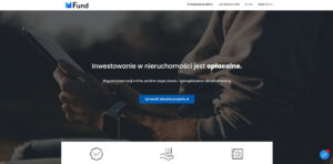 Read more about the article Inwestuj w nieruchomości online – premiera platformy crowdinvestingowej nFund.pl
